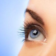 Отзывы клиентов. Проблемы со зрением